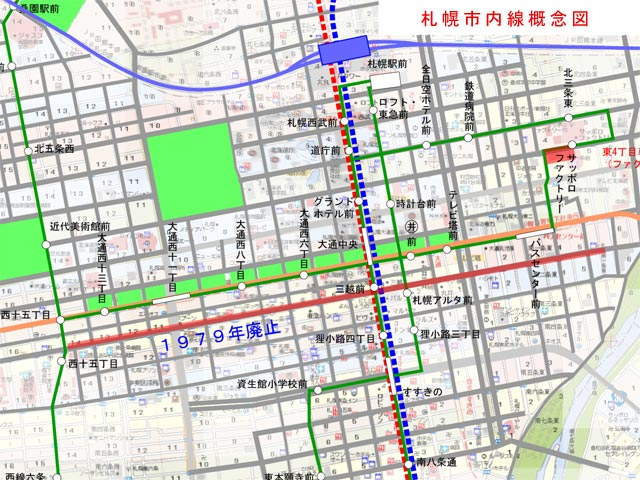 maps01.jpg